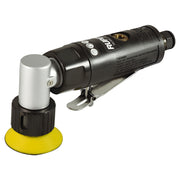 Rupes TA50 Orbital Sander/Polisher (AIR)