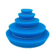 Rupes Bigfoot Blue Coarse Foam Pad