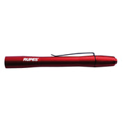 Rupes Penlight