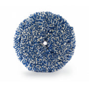 Rupes Rotary Wool Polishing Pad Coarse