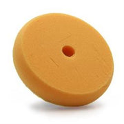 Scholl Concepts Gold Spider Polishing Pad 145/170mm