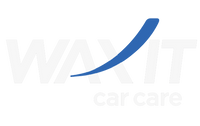 Waxit Car Care