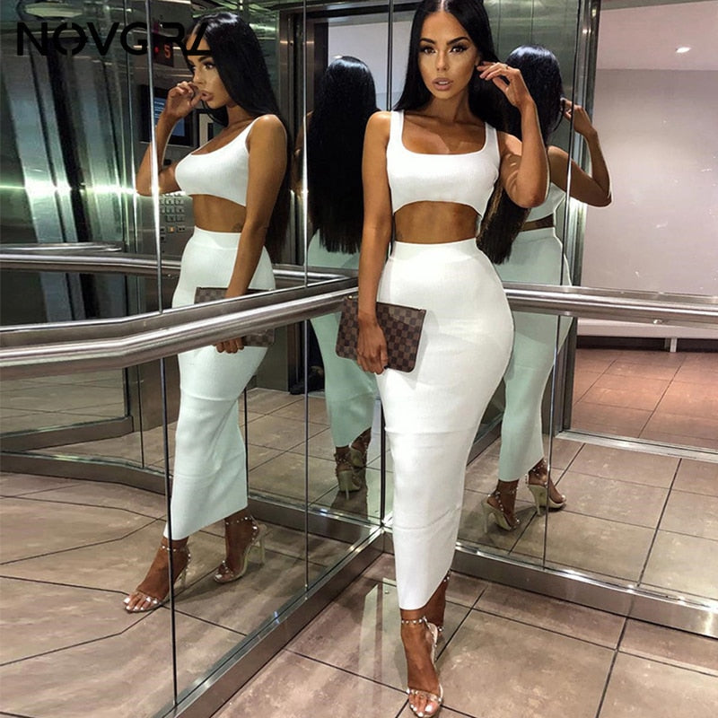 """CONCEITED"" HTBabe 2pc set (S,M,L)"