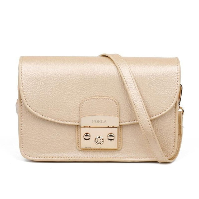 """GIANNA"" Crossbody HTBag"