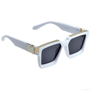 HTB Stunna Luxury Sunglasses
