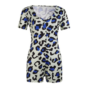 BLU MOO HTB Dream-catcher Sleepwear (S-2XL)