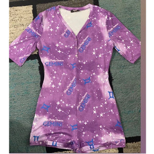 GEMINI HTB Dream-catcher Sleepwear (S-2XL)