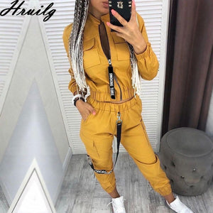 """FASHION SETTA"" 2pc HTBabe Combo (S-XL)"