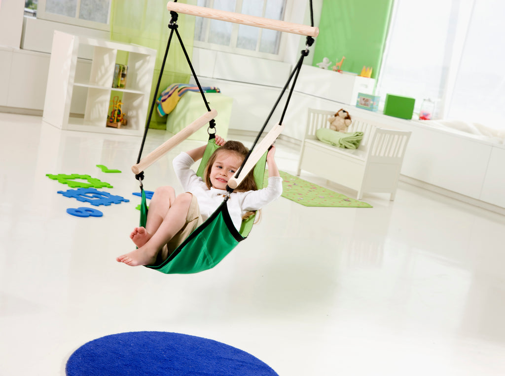 Kid's Swinger
