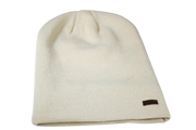 The Slouch in Cream - COSI & co.