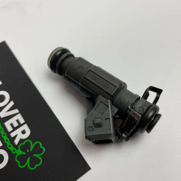 Used OEM BMW R1150R (01') Fuel Injector With Bracket