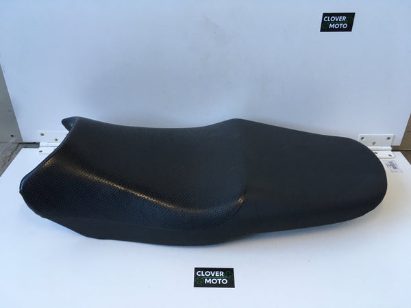 Used OEM Suzuki Bandit 600 Leather Seat