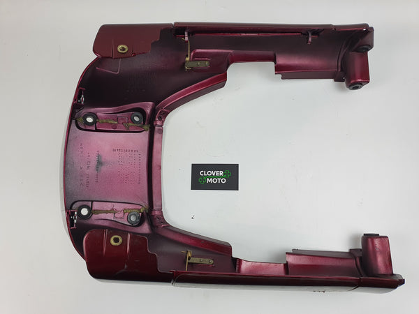 Used OEM Honda ST1100 (96') Rear Cowl Full Set
