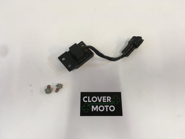 Used OEM KTM Duke 125 ABS Roll Over Sensor