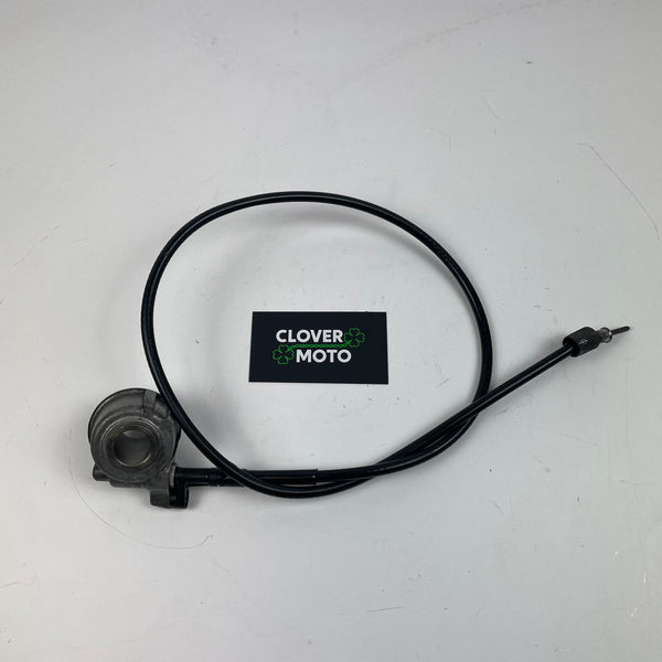Used OEM BMW R1150R (01') Speedometer Drive Gear Speed Sensor