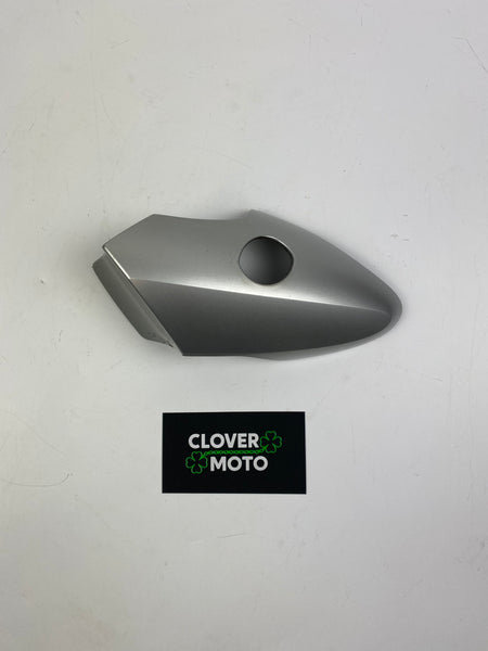 Used OEM BMW R1150R (01') Turn Signal Indicator Cover Right Side