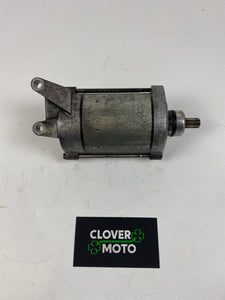 Used OEM Honda ST1100 (96') Starter Starting Motor