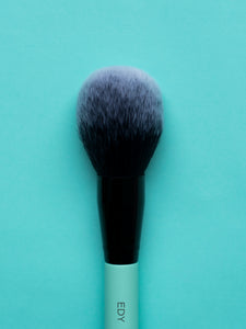 Powder Brush 12