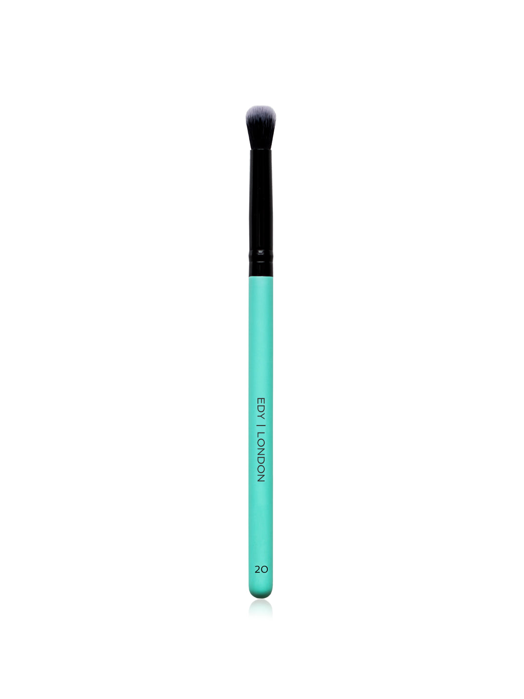 Soft Blender / Concealer Brush 20