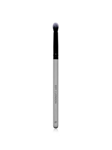 Tapered Blender Brush 21