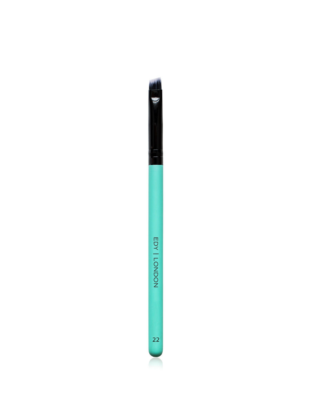 Angled Brow Brush 22