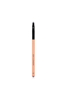 Eye Liner Brush 27