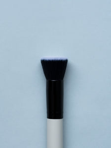 Buffing Foundation Brush 07