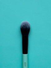 Load image into Gallery viewer, Small Tapered Blush Brush 08
