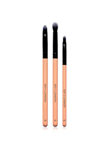 Perfect Smoky Eye/Cat Eye Set 506