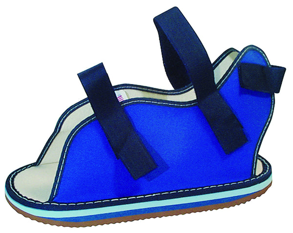 PEDIATRIC CAST SHOE   33-1401