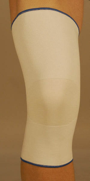 ELASTIC KNEE SUPPORT 33-1646