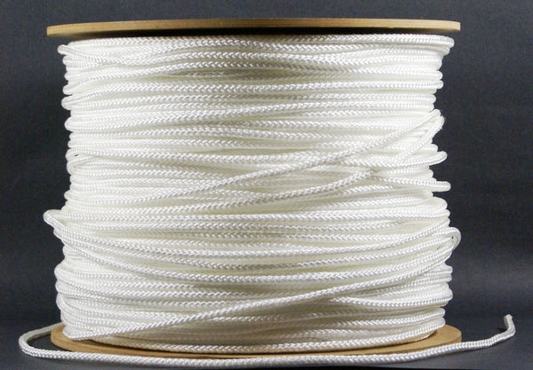 TRACTION CORD   33-1700