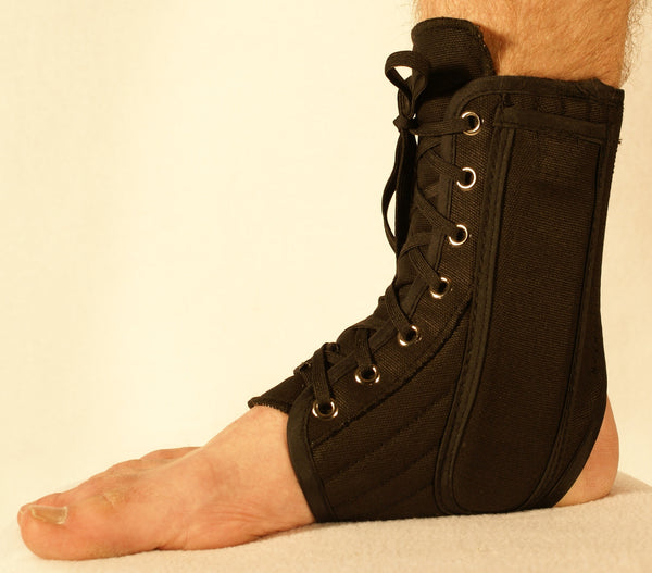 LACE-UP ANKLE BRACE 33-1861