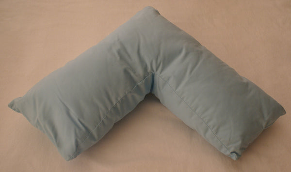 FLEXION PILLOW 33-2600