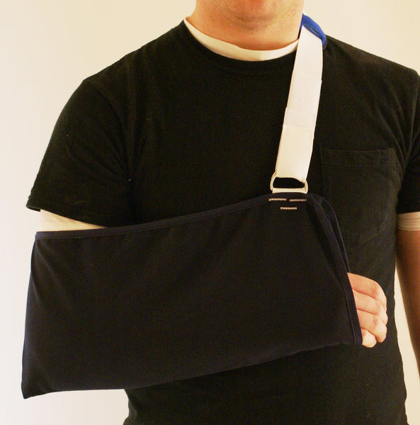 DELUXE ARM SLING   33-606