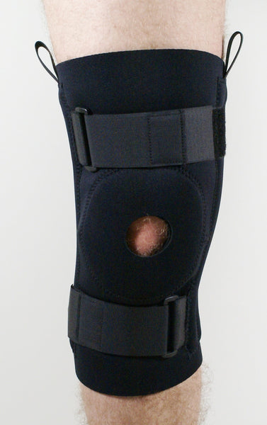 PATELLA KNEE BRACE CP-353021