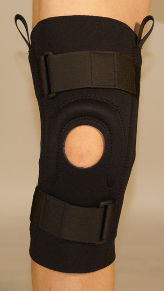 PATELLA KNEE BRACE CP-714