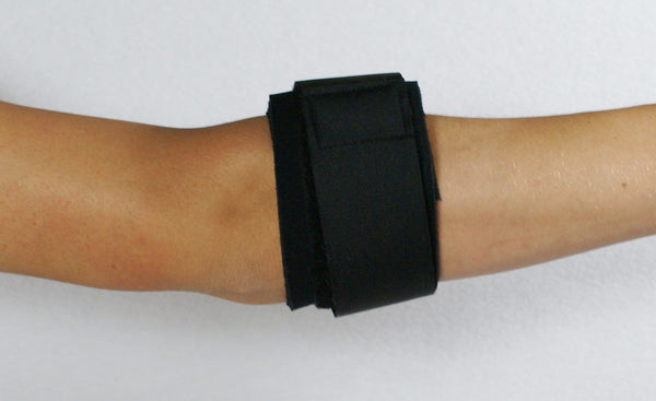 UNIVERSAL TENNIS ELBOW CP-818