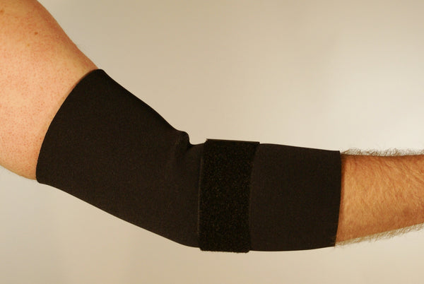 TENNIS ELBOW SLEEVE CP-860