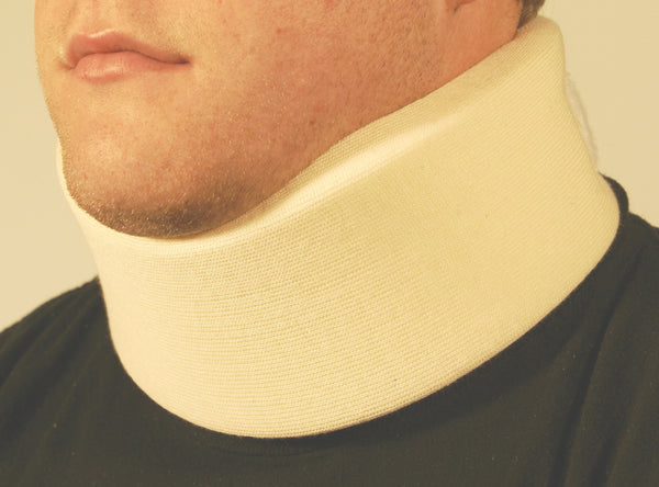 SIZED CERVICAL COLLAR  33-400