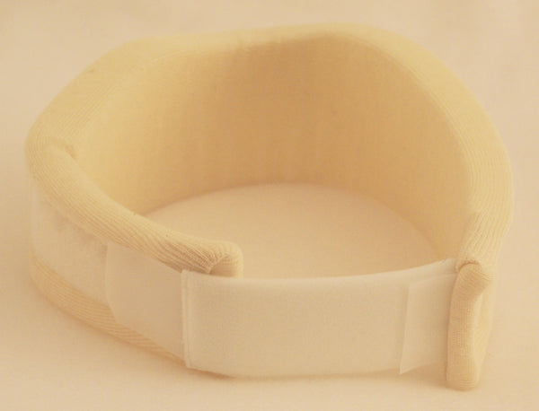 COLLAR EXTENSION  33-400-E