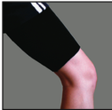 ELASTIC THIGH SUPPORT   33-808