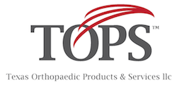 Texas Orthopedic Products and Services