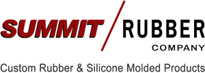 Summit Rubber Company