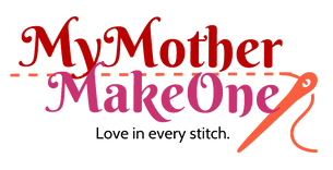 mymothermakeone