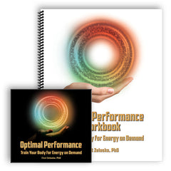 The Optimal Performance Plan