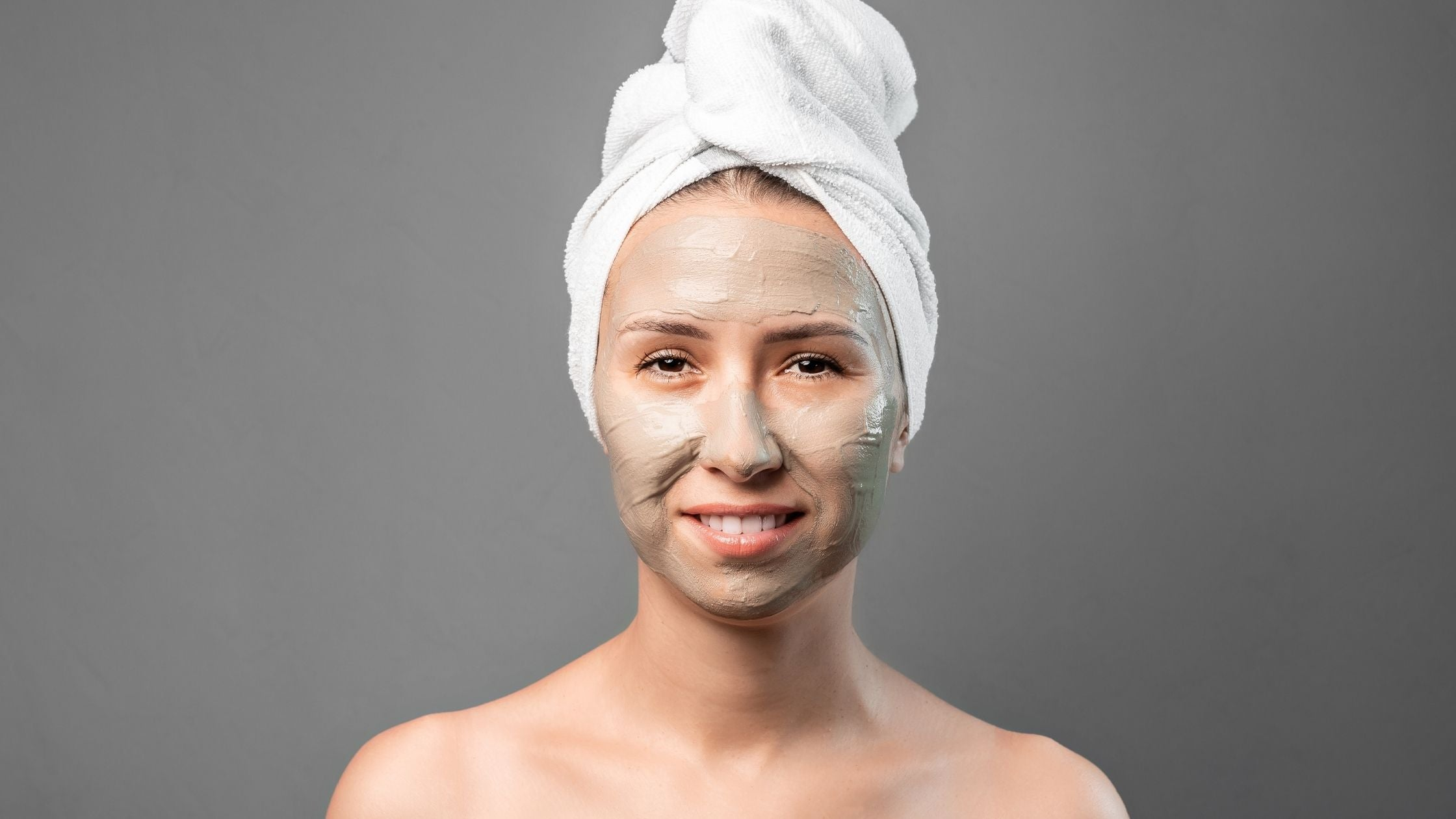 Are Face Masks Really Effective?