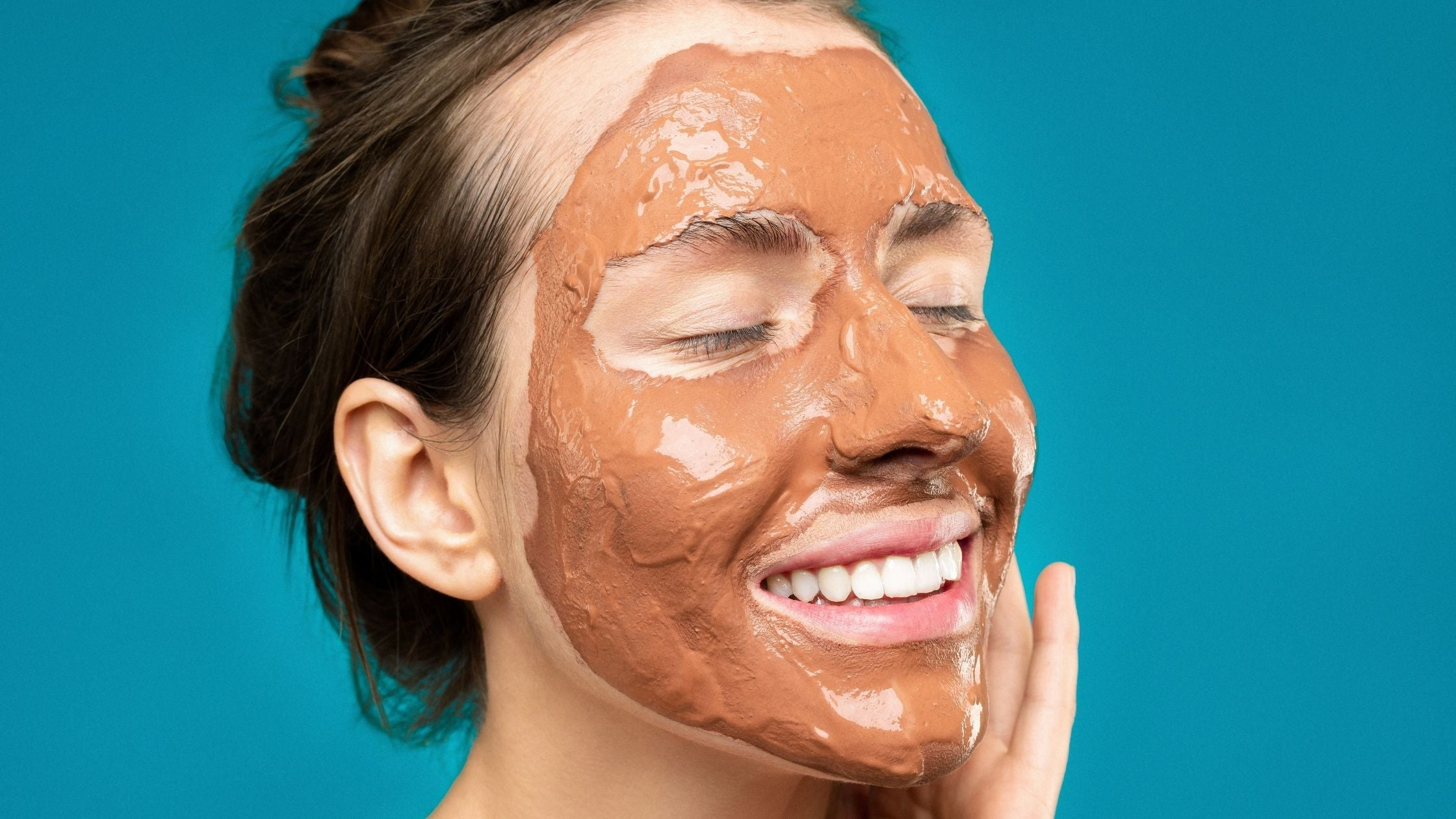 What Are The Benefits Of Fuller's Mud?