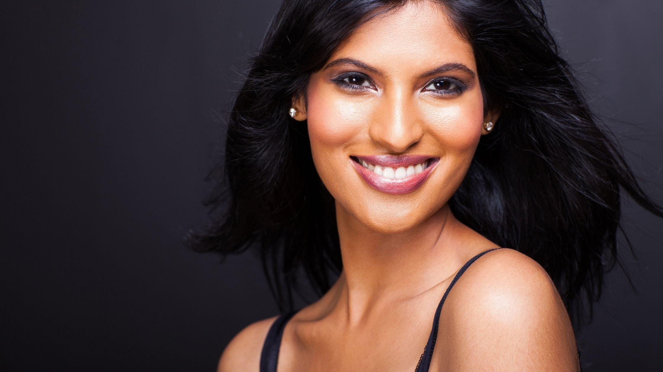 Why are Indians prone to hyperpigmentation?