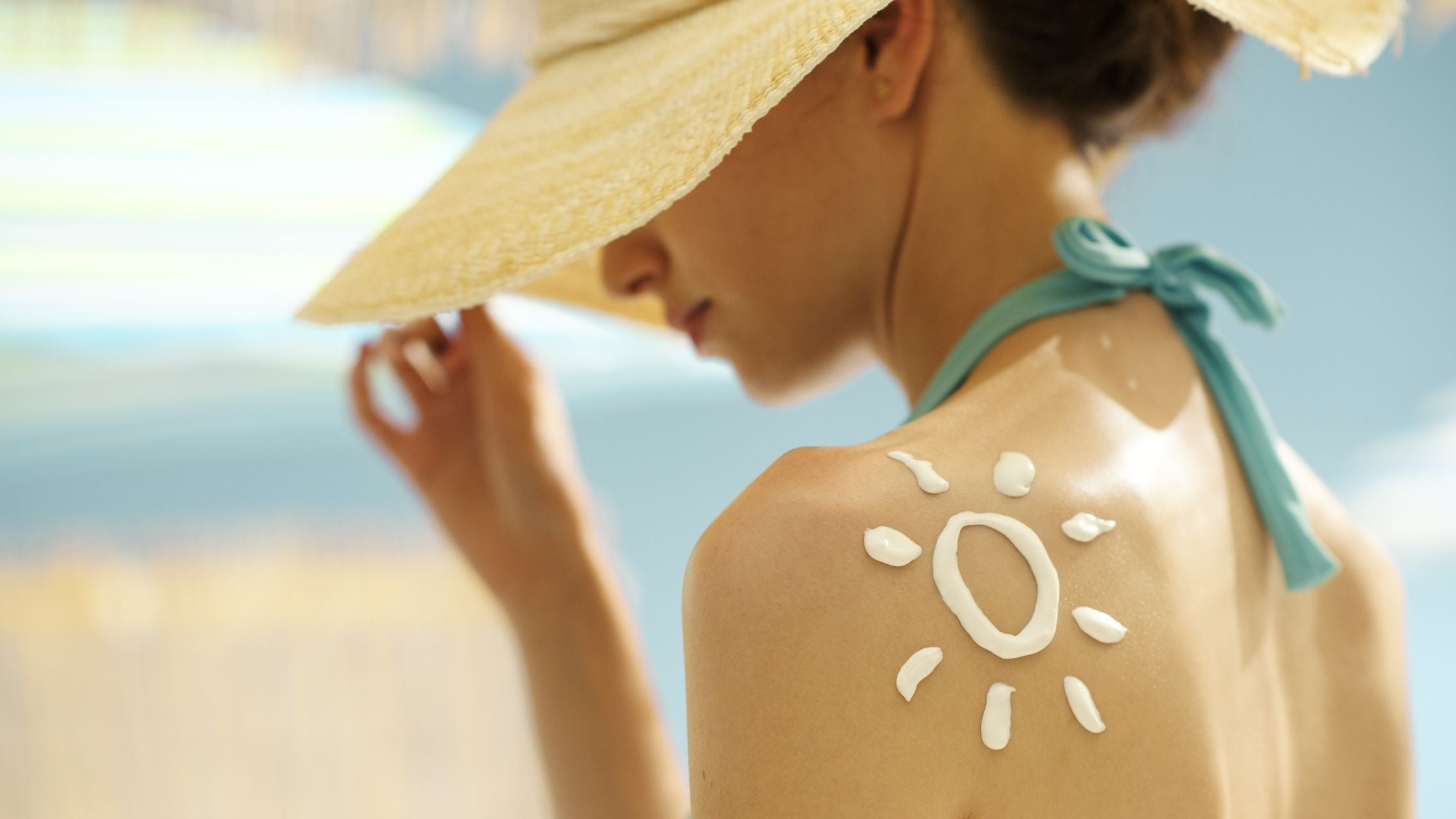 know more about Sunscreens
